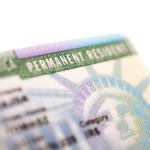tampa-green-card-lawyer