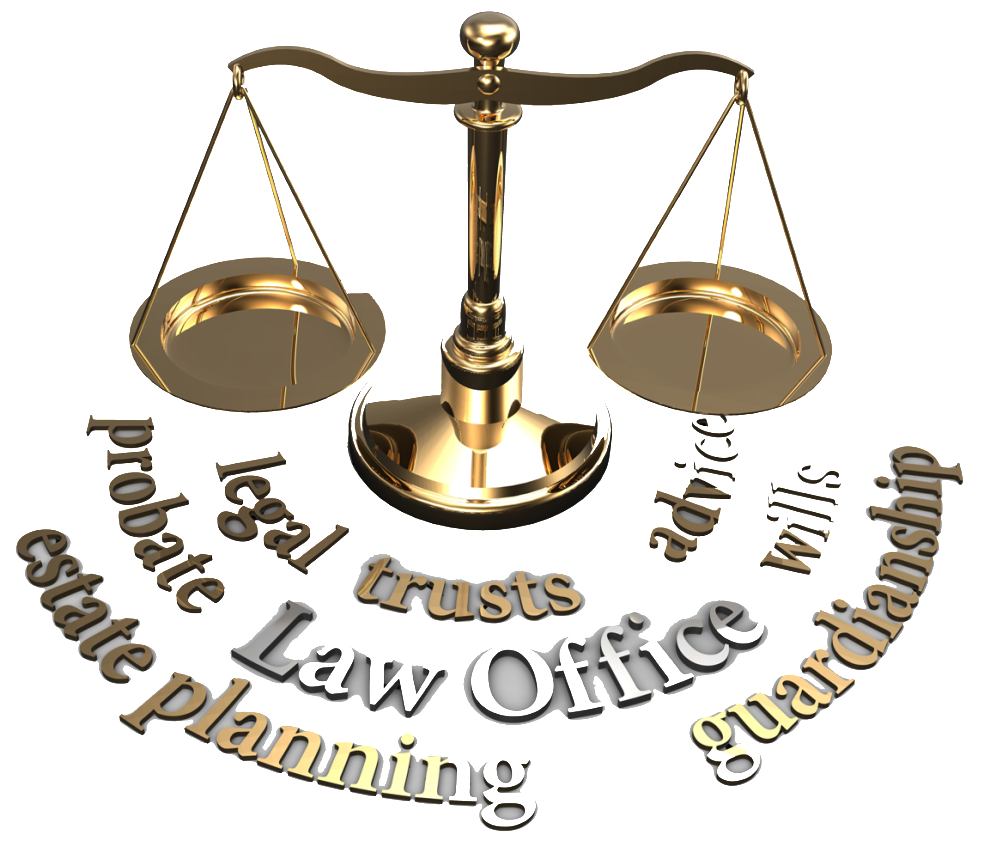 tampa-probate-lawyer