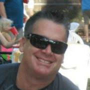 Aaron Hurlburt