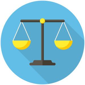 best-divorce-lawyer-tampa