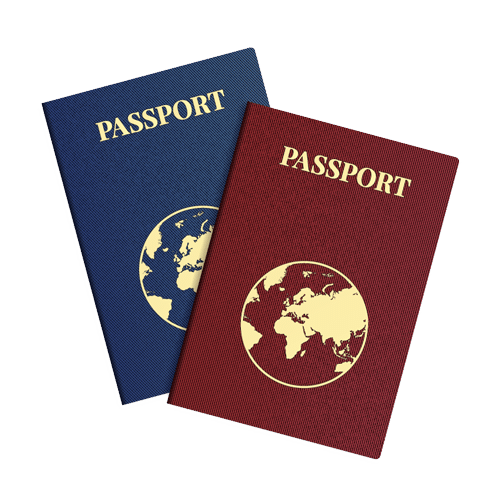 Tampa Immigration Attorney