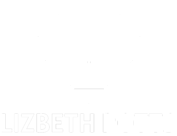 Lizbeth Potts, P.A. is a Tampa  Attorney, with practices areas in Family Law, Divorce , Immigration Law, and Probate Law