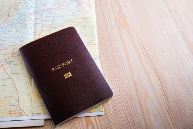 immigration lawyer tampa