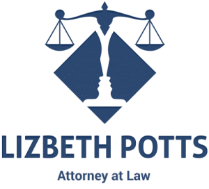 Lizbeth potts