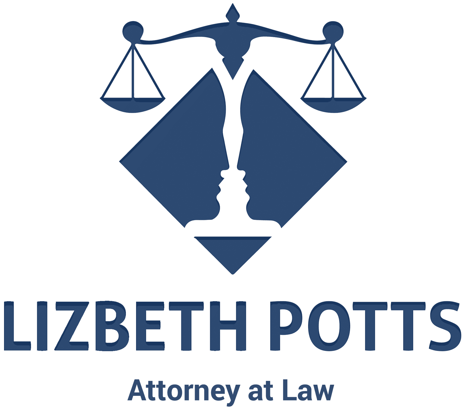 Immigration address change in tampa fl lizbeth potts pa tampa divorce lawyer falaconquin