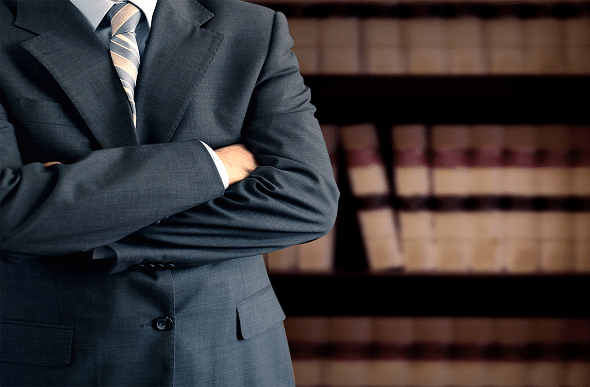 Tampa Probate Lawyer