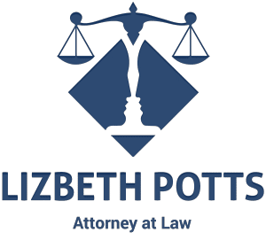 Lizbeth Potts, P.A.
