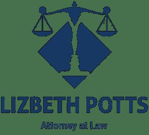 lizbeth potts