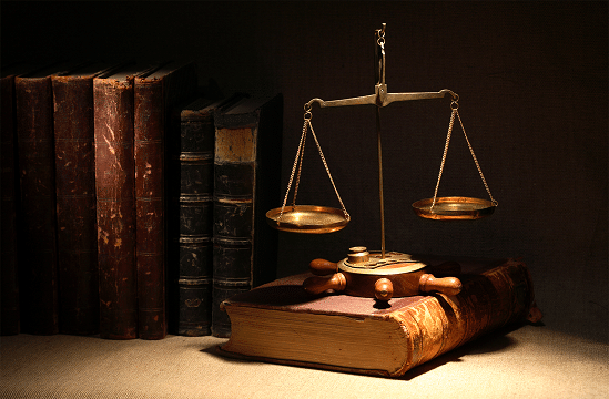 Tampa Wills Attorney